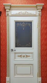межкомнатные двери в нальчике фото и цена